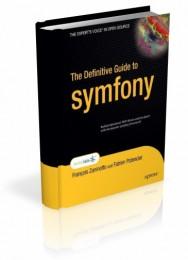 symfony_pmn.jpg