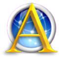 Ares lanza la versión 2.1.0