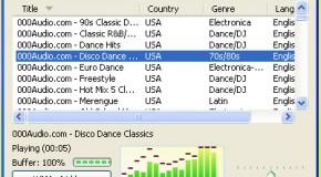 RadioSure 1.8.820.0