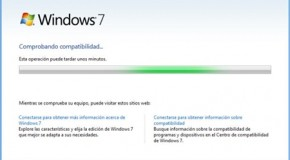Apuesta por las nubes privadas de Microsoft
