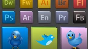 Icon Generator Pro 2.0