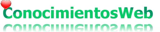 Generador de logos 2 0 conocimientos web es for Generador de logos