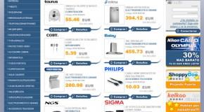 Prismáticos Nikon y Televisores en AndorraFreeMarket