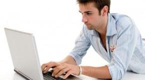 Cinco tipos de proyectos freelance que se han de evitar: