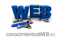Conocimientos Web .es