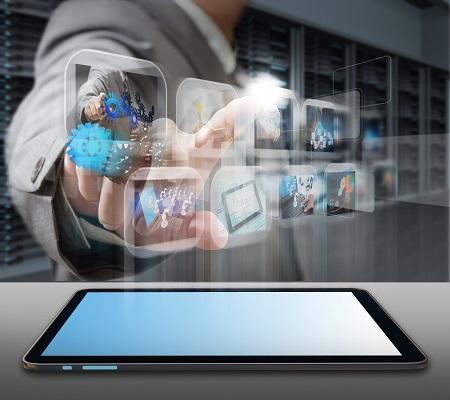 CRM, un software para gestionar la empresa