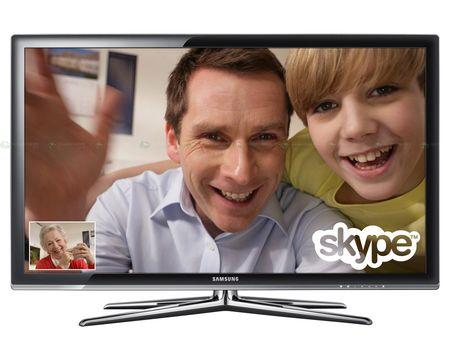 skype-samsung
