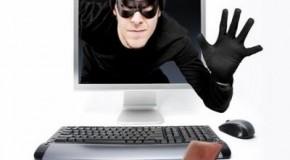 Inseguridad online