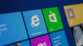 Microsoft tras la confianza del usuario